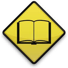 οδηγίες για διακανονισμό από το ΤΣΜΕΔΕ. (+pdf)