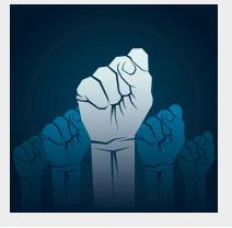 {katoikia sos} Νίκη ενάντια σε πλειστηριασμό στο Χαλάνδρι
