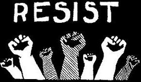 Αλληλεγγύη στους διωκόμενους συναδέλφους μας για τις κινητοποιήσεις του 2013-14 στο ΕΤΑΑ - Κινητοποίηση στα δικαστήρια Ευελπίδων - 28/3/2017, 9.00πμ