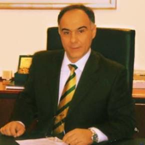 Πως ''φυτεύτηκε'' ο κ. Σελλιανάκης στο ΕΤΑΑ - Βίος και πολιτεία