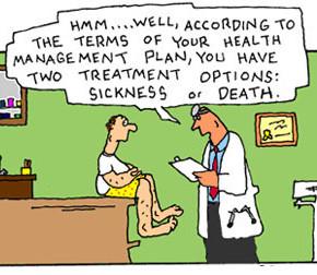 Κάλεσμα: Ημέρα για την Ιατροφαρμακευτική Περίθαλψη- τη Δευτέρα 2 Ιουνίου στις 10,00 και μετά στη ΔΕ στις 3,00μμ στο ΤΣΜΕΔΕ (Κολοκοτρώνη 4)