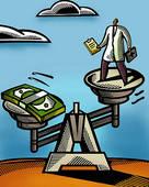 Με το βλέμμα καρφωμένο στην περιουσία οι διακανονισμοί για τις ασφαλιστικές οφειλές