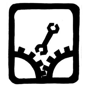 Ενημερωτικό Δελτίο ΣΜΤ για την κινητοποίηση στην Παπαστράτος ενάντια στην απόλυση εργαζόμενου με σκλήρυνση κατά πλάκας