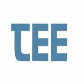 Παρέμβαση στη ΔΕ του ΤΕΕ την Τρίτη 09-06-2015 στις 6:45 μ.μ.