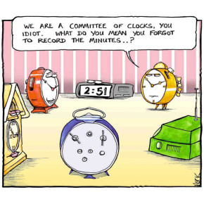 Επιτροπές ΤΕΕ- Παράταση ημερομηνίας και αιτήσεις