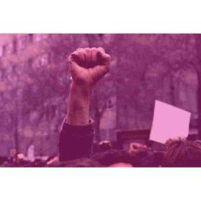 Όλοι κ όλες τη Δευτέρα 19/9 στις 15:00 στη ΔΕ ΤΣΜΕΔΕ (Π.Π.Γερμανού 3-5, πλατεία Κλαυθμώνος)