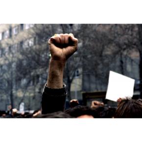 ΠΟ ΕΜΔΥΔΑΣ: Αθώωση των επτά Μηχανικών για τις κινητοποιήσεις στο ΕΤΑΑ