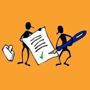 Ε.Φ.Κ.Α.: Δύναται να συνάπτει συμφωνία εξυγίανσης, ως κύριος πιστωτής, με οφειλέτη ο οποίος έχει βεβαιωμένες ληξιπρόθεσμες οφειλές μόνο προς το Δημόσιο και τον Ε.Φ.Κ.Α. και δεν οφείλει προς ιδιώτες