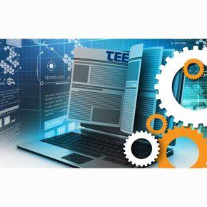 Απόφαση της ΔΕ ΤΕΕ για τις αναδρομικές ασφαλιστικές εισφορές των μηχανικών