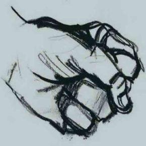 ΠΟ ΕΜΔΥΔΑΣ: Πανελλαδική Στάση Εργασίας στις 15/1/2018. Για την Αττική Συγκέντρωση στις 12:30μμ στην πλ. Κλαυθμώνος. Όχι στο πολυνομοσχέδιο – Κάτω τα χέρια από το δικαίωμα στην απεργία