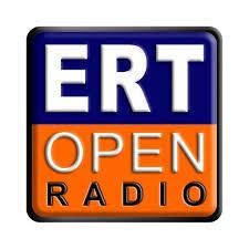 Εκπομπή στην ERTOPEN με συμμετοχή της Ανοιχτής Συνέλευσης Μηχανικών