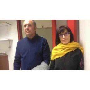 Δήλωση Αλληλεγγύης στους 4 συλληφθέντες της Ηγουμενίτσας