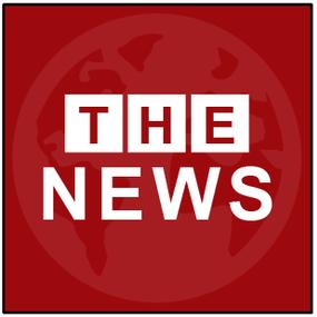 Ενημέρωση από την παρέμβαση της ΑΣΜ στο  Δ.Σ. του ΕΤΑΑ, 14/12/2016