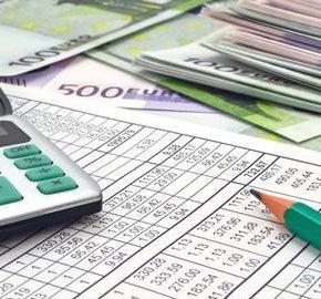 Ιδού τα ειδοποιητήρια πληρωμής εισφορών του ΕΦΚΑ (εικόνα)