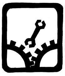 6 απολύσεις στην ΕΝΟΙΑ ΑΕ - Παράσταση διαμαρτυρίας την Πέμπτη 22/11, 8.00 π.μ. / Σωματείο Μισθωτών Τεχνικών