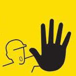 Δεν νομιμοποιούμε την φιλοεργοδοτική, φιλοκυβερνητική «κοινωνική συμμαχία»