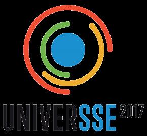 4o Πανευρωπαϊκό Συνέδριο Κοινωνικής Αλληλέγγυας Οικονομίας: 9-11 Ιουνίου, Γεωπονικό Πανεπιστήμιο Αθηνών