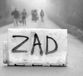 Γαλλία: Ανακήρυξη της ιστορικής νίκης στο ZAD -  Εκανε πίσω ο Μακρόν για το αεροδρόμιο στην περιοχή της Νάντης