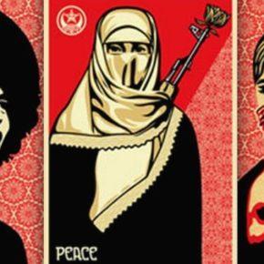 10 γυναίκες επαναστάτριες για τις οποίες δεν ακούσαμε ποτέ στο μάθημα της ιστορίας