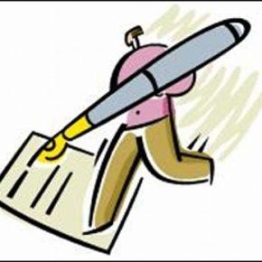 Υπογράφω - Διεκδικώ: Κατάργηση των Αναδρομικών Εισφορών του Ν.3986/2011 - Επιστροφή των ήδη καταβληθέντων χρημάτων για την εξόφληση των Αναδρομικών στους ασφαλισμένους μηχανικούς