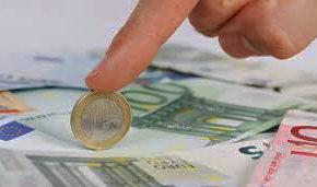 Κατατίθεται η 'ρύθμιση των 120 δόσεων' για τα χρέη προς τα ασφαλιστικά ταμεία